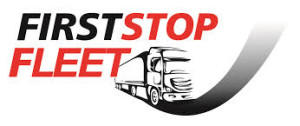 fst truck